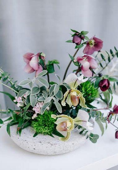 blooming-kvetinove-studio-firemni-kvetinovy-servis-1